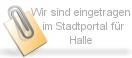 Branchenbuch Halle (Saale)